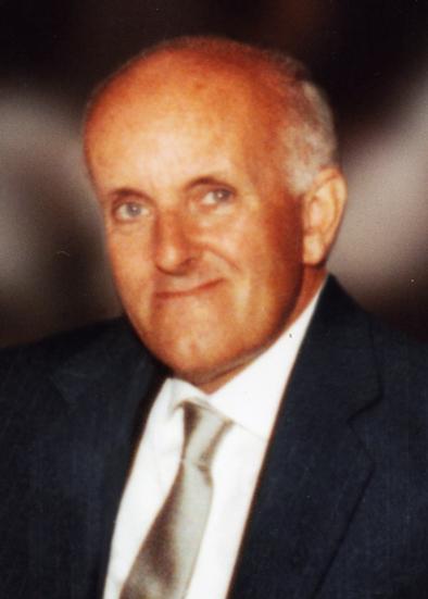 BRUNO BARACCHI