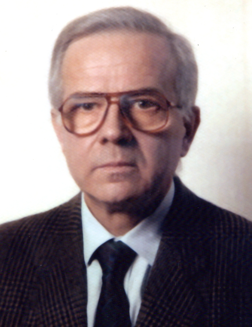FRANCO CAMELLINI