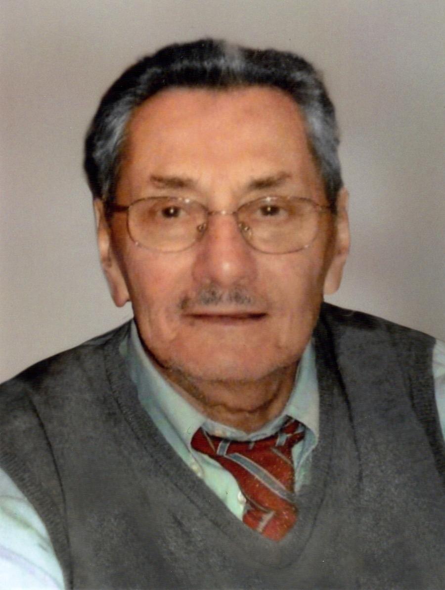 ANSELMO MORSIANI