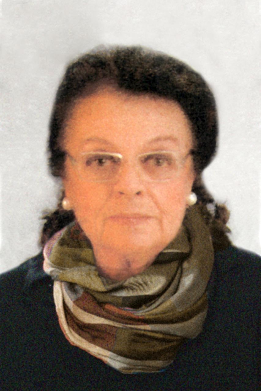 GABBI MARIA LUISA