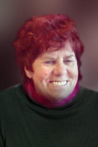 ANNA MARIA GIUFFREDI