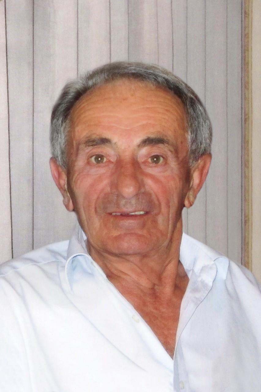 BAROZZI SERGIO