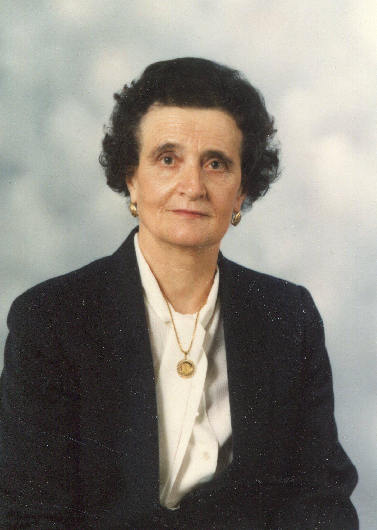 RINA BIGI