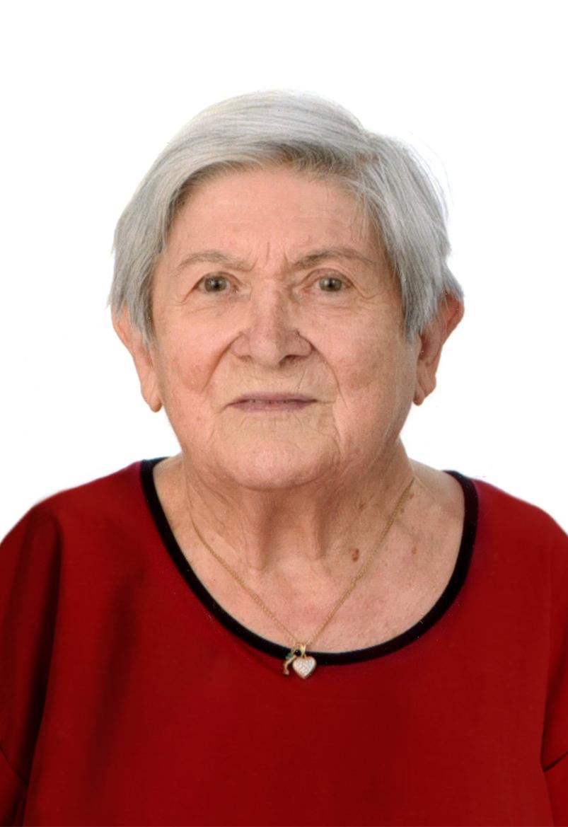 DIMMA BONINI