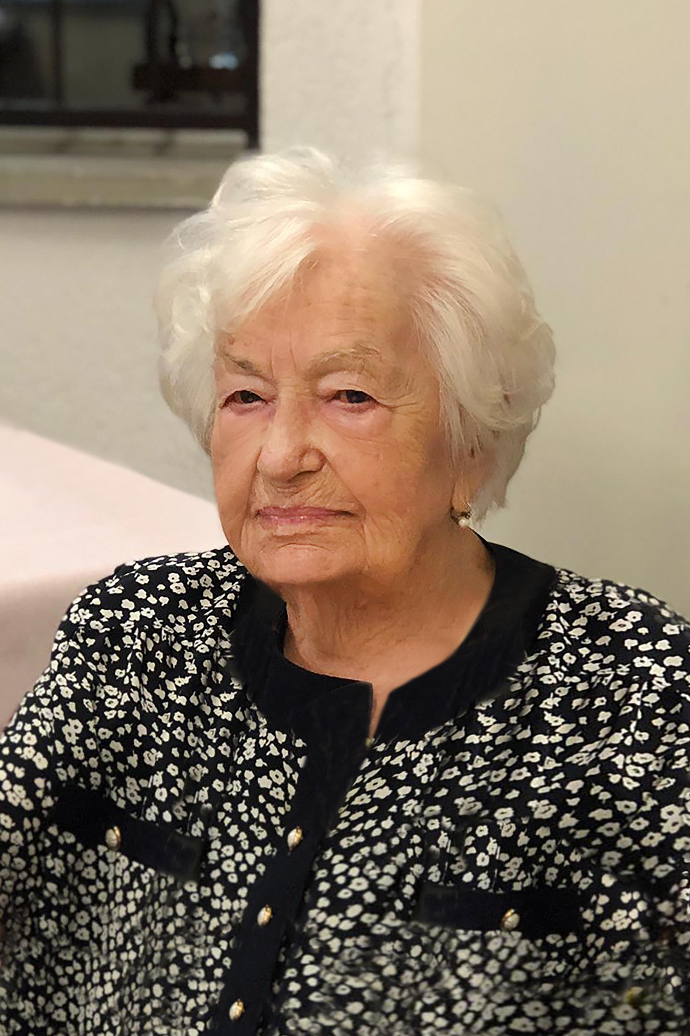 EMIDIA BRINDANI